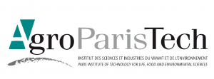 AgroParisTech_-_logo