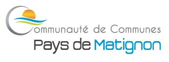 CC-pays-de-matignon