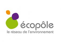 Ecopole_ref_vf