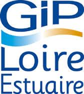 GIPLE
