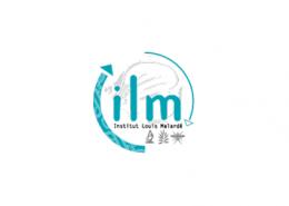 ILM_ref_vf