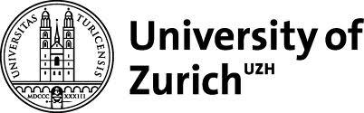 Univ Zurich- Eth
