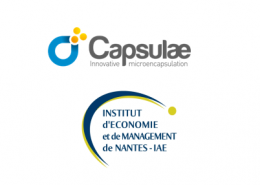 capsulae-IEMN_ref_vf