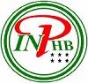 logo INPHB