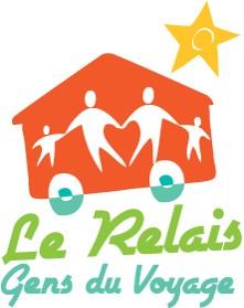 logo Le Relais GV