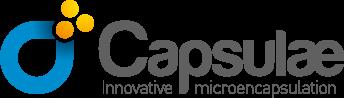 logoCapsulae