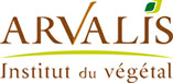 logo_arvalis157_76